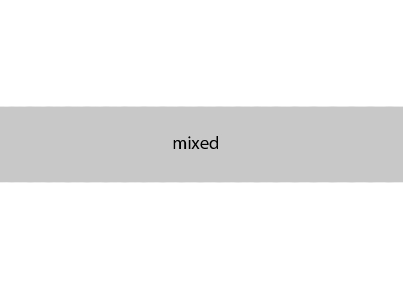 mixed.jpg