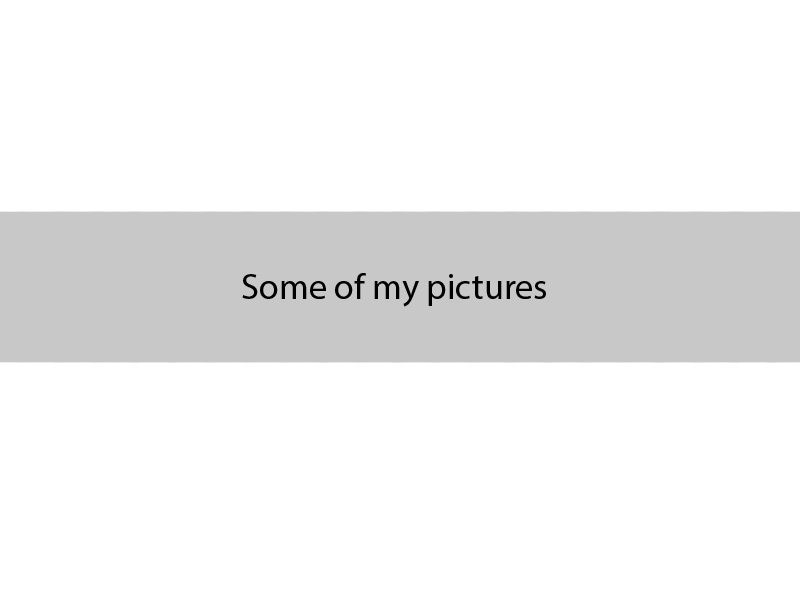 someofmypictures.jpg